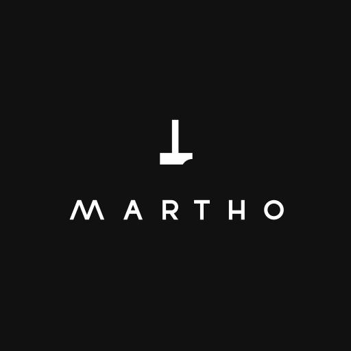 Martho